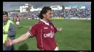 calcio LIVORNO pisa storia e numeri dei derby