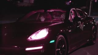 "Caskey ft. Clicklak & Pablo Escabear ""Smoke My Dope"" Official Video"