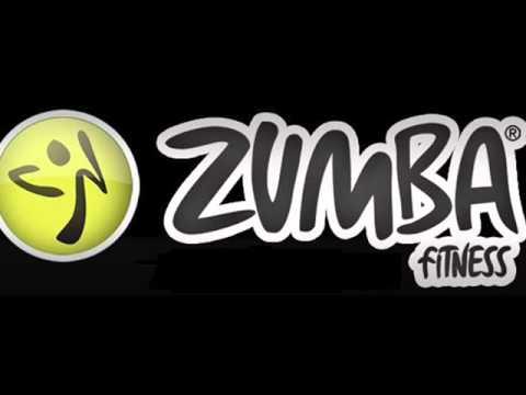 Zumba- La manteca