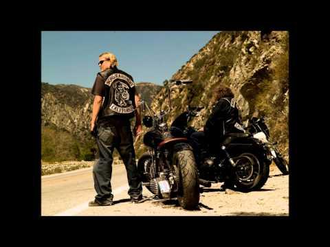 Noah Gundersen - David (Sons of Anarchy) HD