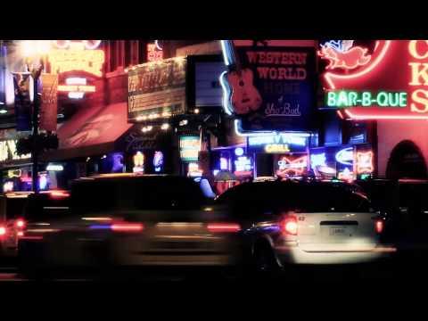 SHOW REEL for Film/TV composer Michael FLanders & FILM by THREEHATMEDIA
