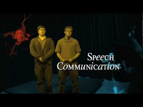 Webster University: School of Communications
