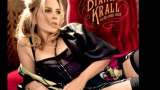 Diana Krall - There Ain