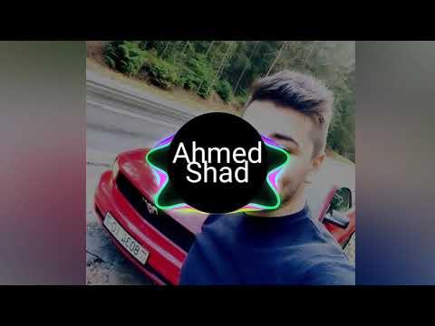 Ahmedshad - Habibi