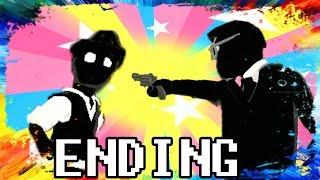Beholder 2 ENDING Gameplay Walkthrough Playthrough Let