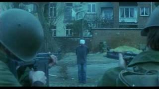 Video Quietus for a Brighter Death (2006) download MP3, 3GP, MP4, WEBM, AVI, FLV Agustus 2017