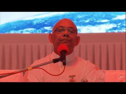 Meditation Commentary - 15 || Bk Suraj Bhai Ji