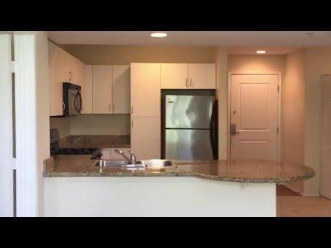 Pacific Place Apartments - El Segundo, LA - 2 Bedroom 2AL