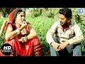 वीडियो जरूर देखे: Marwadi Comedy Short Film - सिद्ध ग्या था सुभे सुभे  Lugai Ra Nakhara Bhari Part 9