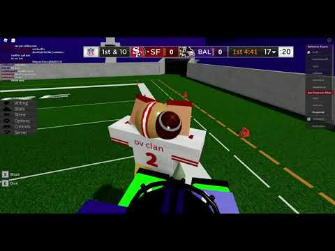 in roblox game how do i kick lucys football Football Fusion How To Kick In The New Update Youtube