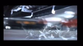 007 Racing - Intro