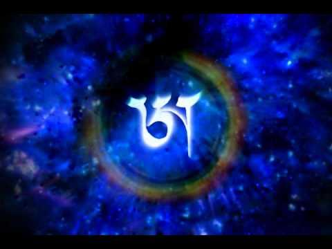 Contemplatron - Prabhashvara / Arupakaya