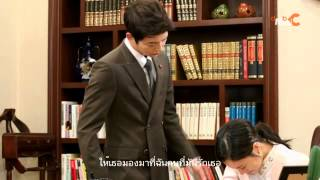 Video [THAI SUB] Really - Song Joong Ki Innocent Man OST(mv2) download MP3, 3GP, MP4, WEBM, AVI, FLV Februari 2018
