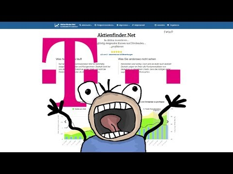 bestseller-aktien:-deutsche-telekom-aktie.-besser-als-ihr-ruf?