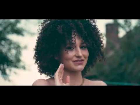 Nevenincs x Karola - Még nem (Official Music Video)