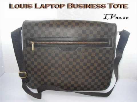 Louis Vuittton Bags in Memphis