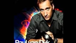 Dj Brendo Feat Paul Van Dyk - For An Angel