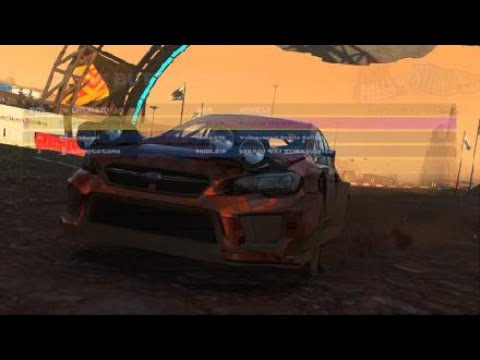 DIRT 5™.This game is fun  