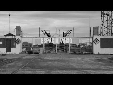 Espacio Vacío - Carolina Durante y El mató a un policía motorizado (Video oficial)