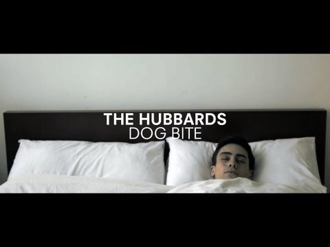 The Hubbards - Dog Bite