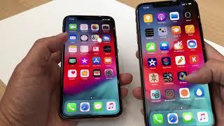 apple event 2018 new iphones