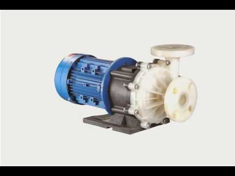high quality pumps used in chemical industry,high quality digital dosing pump