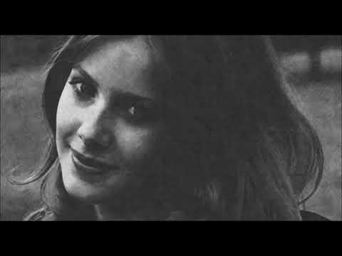 Kara Haydar 'ın Deniz Yıldızı / ŞİİR :Özgür OZAN / Okuyan Koral YÜKSEL