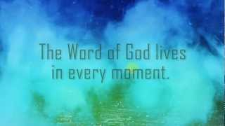 Messages From The Light #13 - The Word of God Lives...And Not in a Book