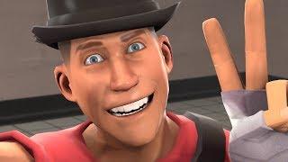 Scout's Tik Tok Video