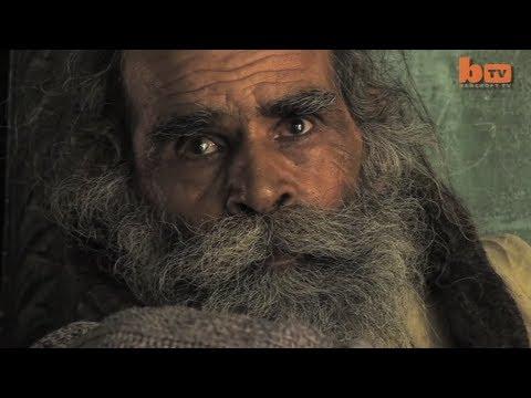 60 年間 風呂 に 入っ て ない イラン 人 男性
