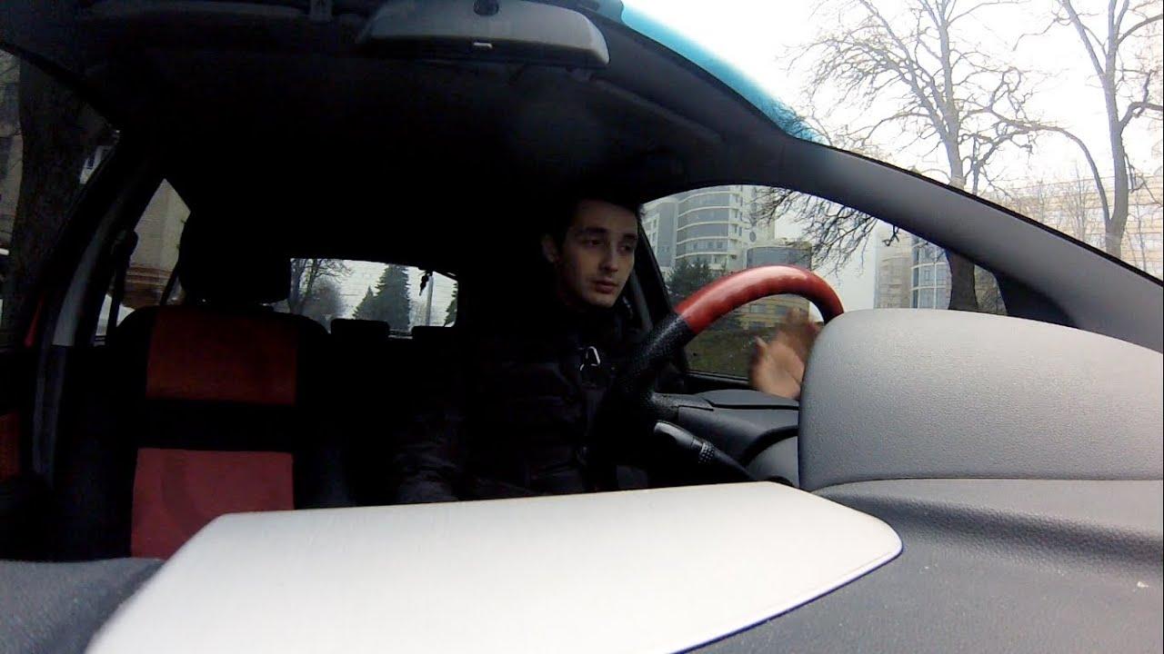 Hyundai Solaris 2012 года с родным пробегом 47 тысяч | Подбор авто .