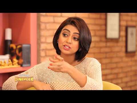 Rajkumar Hirani Speaks To Atika Ahmad Farooqui | Interview | Sanju | Ranbir Kapoor
