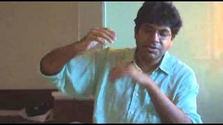 Baavra Mann Director Jaideep Varma: Why a film on Sudhir Mishra? (Part 1/4)