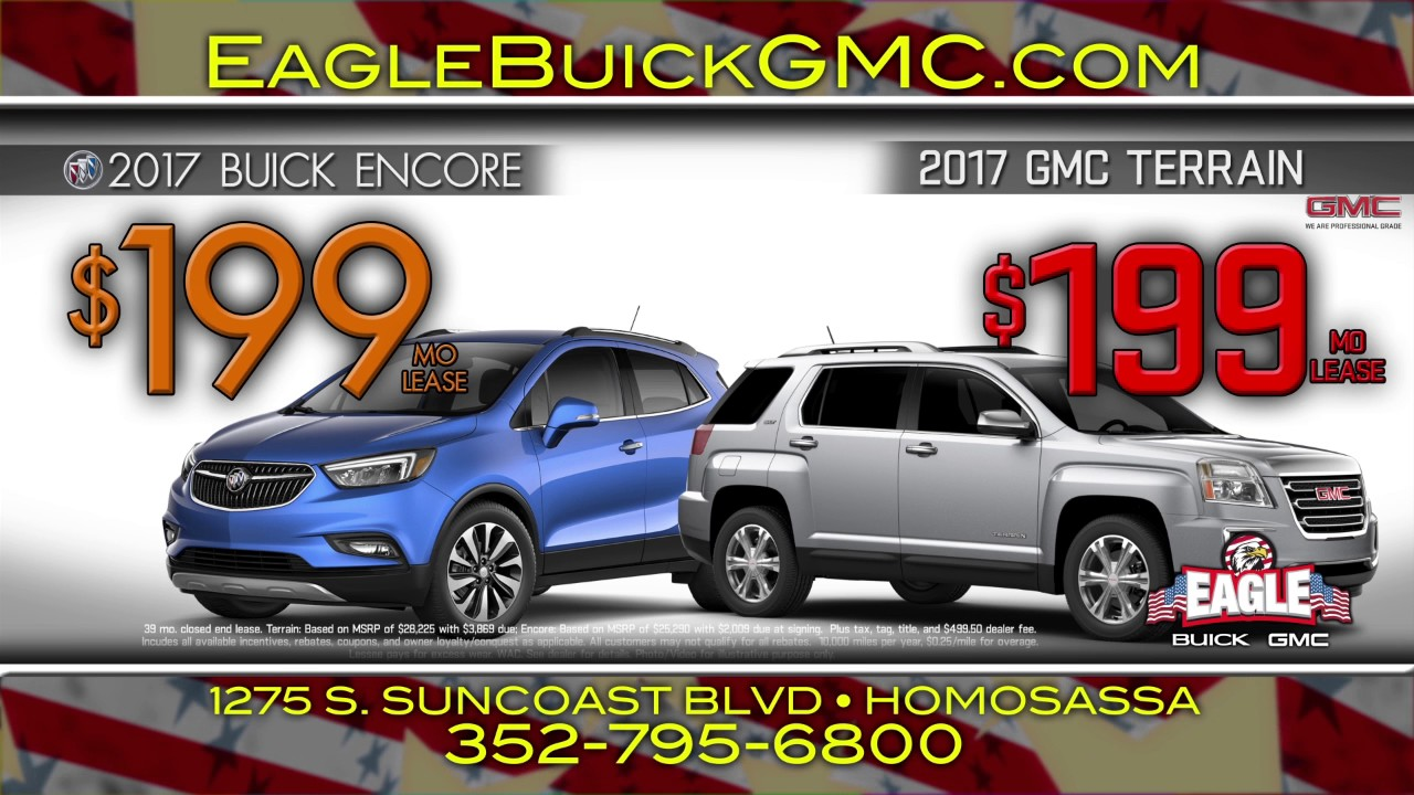 photos january best buick leases this suv encore