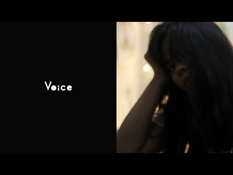 Aimer (エメ) - Voice [Lars Leia Cover]