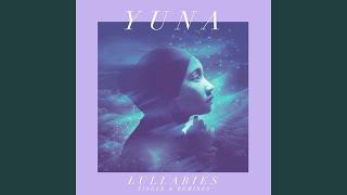 Lullabies (Adventure Club Remix)