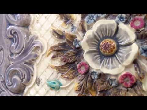 салон керамической плитки Харьков плитка жукова цены ассортимент каталог
