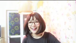 |Lena x Đỗ Nguyên Phúc| Mashup 5 bài hát V-pop