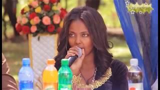 Ethio Talent show - [ የአዳማዉ ወጣት ግሩም ድምፅ ] Vocal, Ethiopian - Ebc With Ambassel Music 2019,