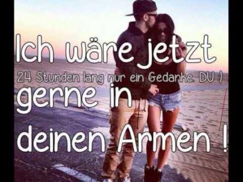 Hab Dich Lieb *: