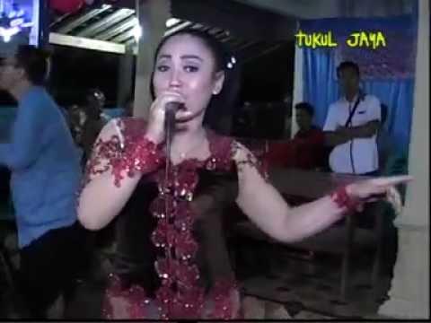 Siska Rumput Laut - reggae ll cover Areva Hore Dangdut Koplo