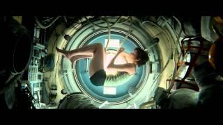 Гравитация - Gravity