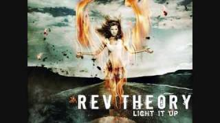 Watch Rev Theory Kill The Headlights video