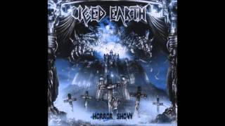 Watch Iced Earth Ghost Of Freedom video