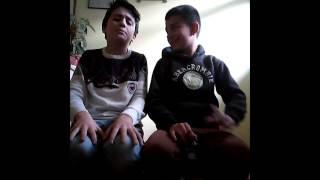 Şişe nasıl çevrilir Video