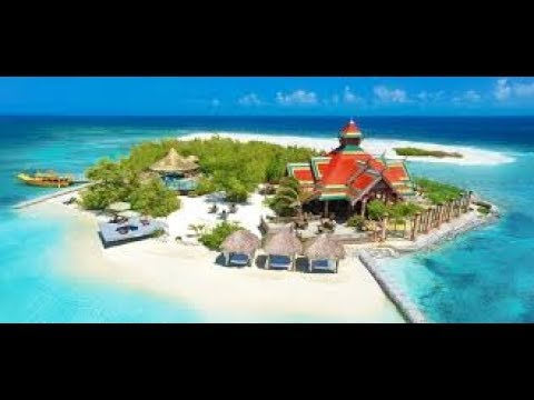 Best Jamaica  Excursions(Jamaica Love) HD 2018