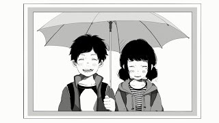 CHiCO with HoneyWorks 『11月の雨』