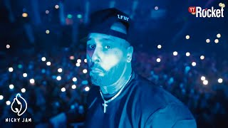 Download Medusa Freestyle - Nicky Jam Mp3 and Videos