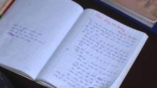 Nổi Buồn Tím - Vol 2 Hoa Tím Ngày Xưa - Phương Thùy