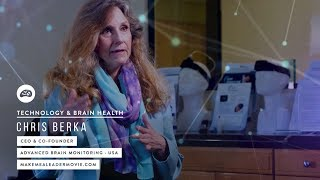 Technology & Brain Health - From The Make Me A Leader Documentary